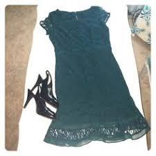Dress Barn Collection Roz U0026 Ali Plus Size Scalloped Lace Top Dressbarn Pinterest