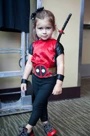Halloween Costumes 3 Girls 240 Cosplays Children Families Images