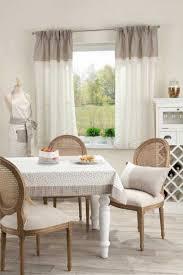 rideaux cuisine gris rideau cuisine moderne galerie et rideaux de cuisine et stores