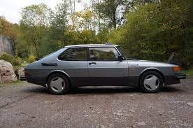 classic saab this saab 900 turbo aero is a piece of sweden u0027s eden u2022 petrolicious