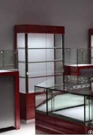 Wooden Wall Display Cabinets Wall Mounted Glass Display Cabinets Hanging Shadow Box Jewelry