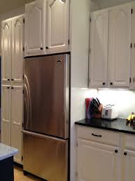 cabinet enclosure for refrigerator built in refrigerator cabinet fridge and microwave cabinet large