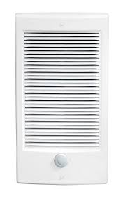 designer wall mounted fans 12 best dimplex bathroom fan heater images on pinterest bathroom