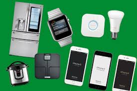 smart home archive dekra solutions u2013 kundenmagazin dekra