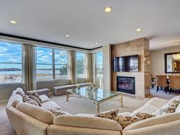 wow house beautiful views space for extended family for 1 35m