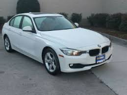 bmw 3 series price 2014 used bmw 3 series for sale carmax