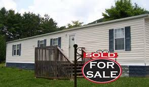 are you a mobile home owner that wants to sell u2014 mobile home