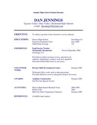Example Of Making Resume by Resume Example Of Motivational Letter For A Job Cv Template