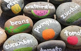 top garden craft ideas for kids also home interior ideas with