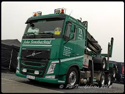 the world u0027s best photos of langholztransport and volvo flickr