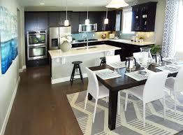 kitchen style in maple auburn glaze kitchen loft kb popular