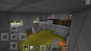simple compact city house design minecraft edition cheats
