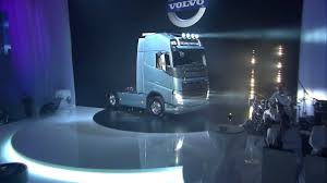 volvo truck range volvo trucks a summary of the new volvo fh launch event youtube