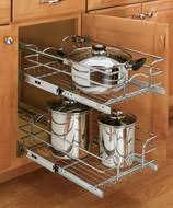 Base Cabinet Accessories RTA Cabinet Store - Kitchen cabinet accesories