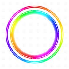 Pink Color Wheel by Color Wheel Spectrum Circle Vector Image 8336 U2013 Rfclipart