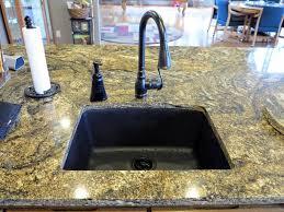 kitchens by granite u0026 marble specialties granite countertops seattle