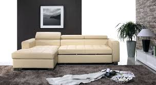 Top Quality Sofas Leather Sofa Our High Quality Leather And Wood Executive Office