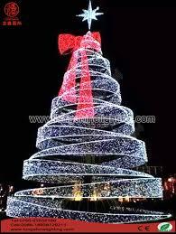 led christmas tree lights longshine lighting led decorative light festival light chris