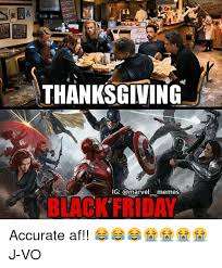 Black Friday Meme - 25 best memes about meme black friday meme black friday memes