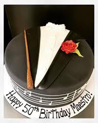 teen birthday cakes azucar bakery