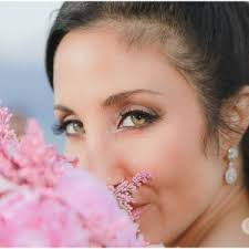 makeup artist in fort lauderdale hire hey gorgeous makeup llc makeup artist in fort lauderdale