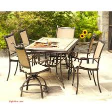Glass Top Patio Table And Chairs 6 Luxury Glass Top Patio Table And Chairs Elghriba