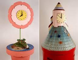 clocks national museum of australia
