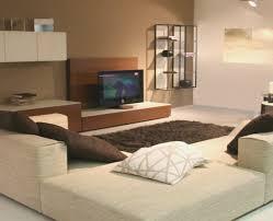 gemã tliches wohnzimmer farbkonzept wohnzimmer bananaleaks co