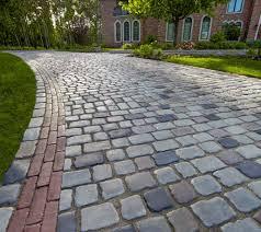 Patio Paver Contractors Driveway Pavers Be Equipped Driveway Tiles Pavers Be Equipped