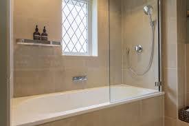 bathroom shower controls mobroi com bathroom shower controls victoriaentrelassombras