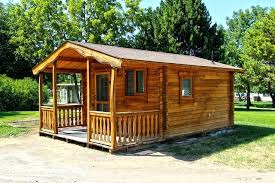 wooden house plans building a small wooden house iamfiss com
