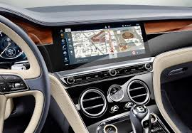 bentley suv inside bentley continental gt continental shift reviews driven
