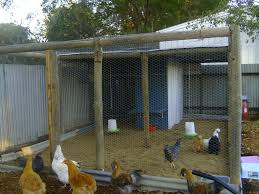 chicken coop and run australia with chicken house plans free