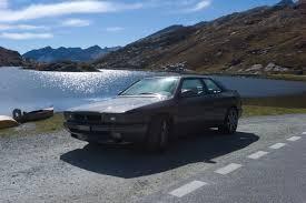 maserati ghibli exterior maserati ghibli ii geneva classic car club