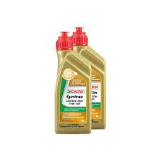 nissan gtr ebay uk castrol syntrax lsd limited slip sae 75w140 synthetic gear oil 1