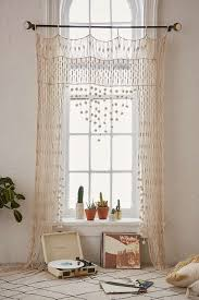 Urbanoutfitters Curtains A Very Jungalicious Curtain Roundup Portal Urban Outfitters And