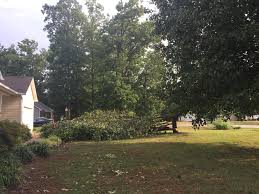 Duke Energy Outage Map Florida by Power Outages Storm Damage Reported In Guilford County Myfox8 Com