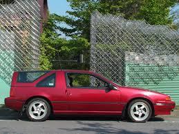 nissan langley exa turbo nissan langley sss turbo