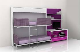 elegant interior and furniture layouts pictures bedroom bunk