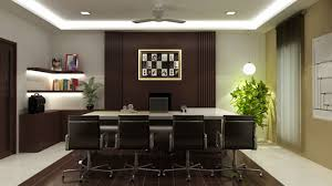 Corporate Office Interior Design Ideas Top Corporate Office Interior Designers In Noida