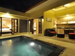 k design jas best price on the jas villas in bali reviews