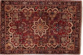 Antique Rug Appraisal Surprising Oriental Rugs Houston Wonderfull Design Neon Persian