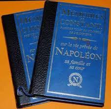chambre napoleon 3 livre empire livre napoleon livre napoleon iii livre histoire de l