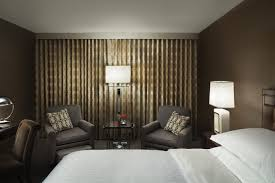 design ideas to steal from hotels the team at william hotel