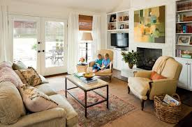 Decorate Your Family Room In Southwestern Style Tavernierspa - Decorating your family room