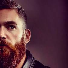 469 best beard images on pinterest hairstyles beards and he is
