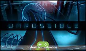 free android apk downloads unpossible android apk free
