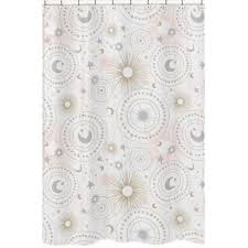 Pink Nursery Curtains Buy Pink Nursery Curtains From Bed Bath Beyond