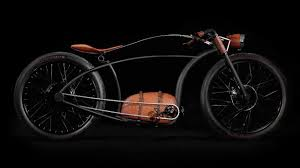 lamborghini bicycle avionics v1 the old style electric assisted bicycle youtube