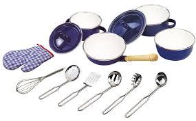 kitchen best childrens kitchen utensils nice home design